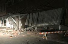 Oklahoma: terremoto spaventa. Colpa dell'attività petrolifera?