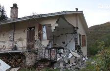 Terremoto: continuano le scosse a Macerata. Ultima di 4.2