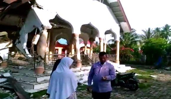 terremoto-sumatra