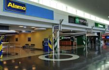 Usa: sparatoria in aeroporto della Florida. 1 morto e diversi feriti?