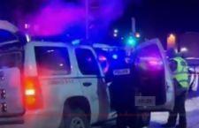 Canada: è estremista di destra l'assassino di sei musulmani