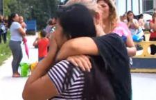 Brasile: ancora in fuga i detenuti dopo la strage in carcere. 56 morti