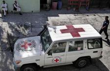 Afghanistan: 6 operatori Croce Rossa uccisi da Isis