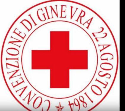 croce_rossa_logo