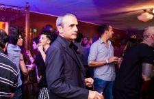 Costa Rica: ucciso imprenditore italiano scomparso