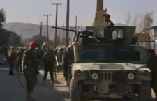 Afghanistan: attentatore suicida fa 20 morti e 45 feriti a Kabul