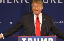 Usa: Trump sconfessato ancora dai magistrati sull'immigrazione
