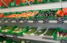 10 porzioni di frutta e verdura contro cancro e infarto
