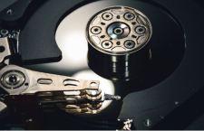 Hard disk: da Backblaze la classifica sulla sicurezza