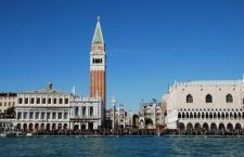 Terrorismo: arresti e perquisizioni a Venezia