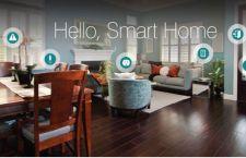 """"""" Smart home"""" in continua diffusione in Italia"""