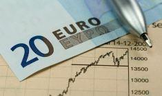 Conto alla rovescia per il nuovo Btp Italia