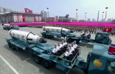 Corea del Nord – Usa: ad un passo dalla guerra