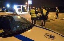 Ferrara: caccia all'uomo omicidio Budrio. Uccisa guardia provinciale