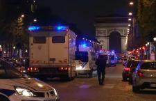 Parigi: nuovo terrore islamista. Uccisi un poliziotto e attentatore