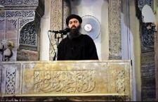 """Iraq: Isis sconfitto fa saltare la """" sua"""" moschea a Mosul"""