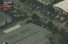 Florida: almeno 5 morti per sparatoria