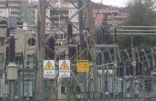 CGIA: stangata energetica per le Pmi italiane