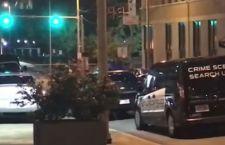 Usa. Medico spara: due morti in ospedale a New York. 28 feriti in Arkansas per un'altra sparatoria