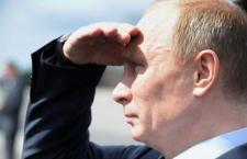 Putin caccia 755 diplomatici Usa