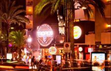 Spagna: giovane italiano muore in discoteca per una rissa