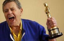 E' morto Jerry Lewis. Aveva 91 anni