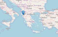 Terremoto in Albania: 4.0. Avvertito nella Puglia. Più violento in Messico