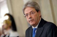 Governo Gentiloni perde pezzi: dimessi vice ministro e un sottosegretario