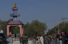 Afghanistan: 70 morti per due attentati suicida in moschee