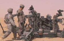 Niger: strage di al Qaeda. Anche tre soldati Usa uccisi