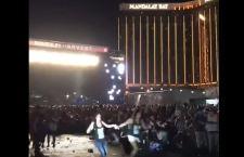 Las Vegas: 2 morti e 24 feriti per sparatoria a concerto