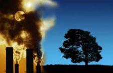 Inquinamento: ultimatum Ue anche all'Italia