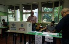 """Verso le elezioni …. con le """" promesse da marinaio"""" – di Giuseppe Careri"""