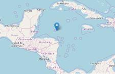 Terremoto nel Mar dei Caraibi. 7.2. Rischio tsunami