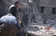 Siria: mentre aumentano i morti l'Onu rischia di non trovare accordo
