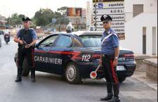 Latina: carabiniere ferisce la moglie e uccide le due figlie