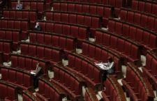 Il momento dei conti con una legge elettorale che non fa governare – di Giuseppe Careri