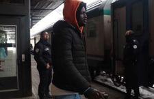 Migranti: polemica con Parigi dopo intervento polizia francese a Bardonecchia