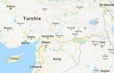 Terremoto: crolli e feriti in Turchia. Scosse anche nelle Marche