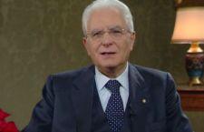 """Mattarella dice """" no"""" a Savona. Governo Lega Cinque stelle non si fa"""