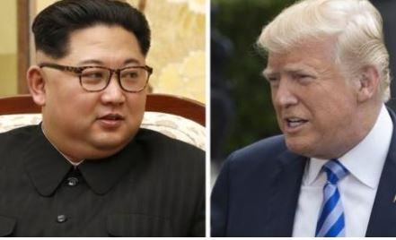 Trump ci ripensa sulla Corea del Nord e farà il vertice?