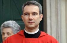 Vaticano: 5 anni ad un monsignore per pedopornografia