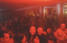 Strage di giovani in discoteca, nel Venezuela. 17 morti