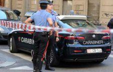 Roma: colpo al clan Casamonica. 31 arresti