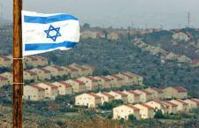 Israele: il parlamento vota per uno Stato solo ebraico