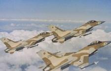 Tregua tra Israele e Hamas a Gaza dopo i bombardamenti