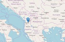 Terremoto: dopo il Friuli, l'Albania con scossa 5.1