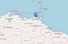 Violentissimo terremoto colpisce il Venezuela: 7.3