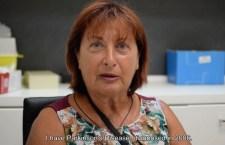 Parkinson: Nuovo caso curato dal dottor Costantini