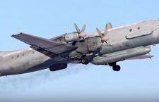 Siria: cade aereo russo. 15 morti. La Russia accusa Israele